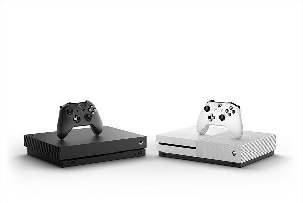 【新聞稿附圖4】地表最強主機「Xbox One X」 (2).jpg