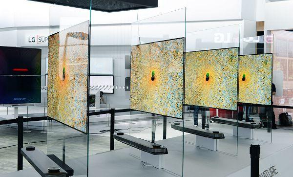 LG SIGNATURE OLED TV W 02.jpg