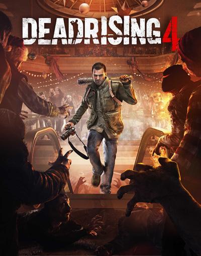 Dead-Rising-4《死亡復甦-4》.jpg