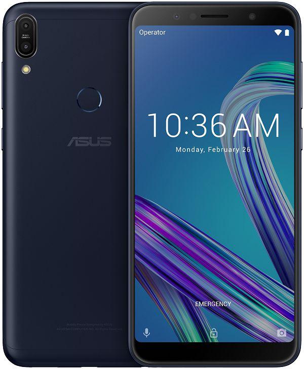 ASUS ZenFone Max Pro (4).jpg