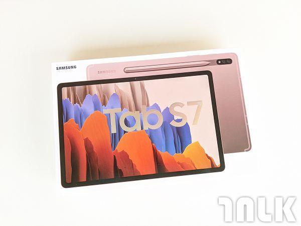 Galaxy-Tab-S7 盒裝.jpg