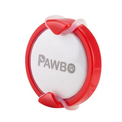 (PAWBO波寶)iPuppyGo寵物智慧釦
