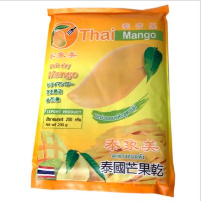 泰象美芒果乾200g