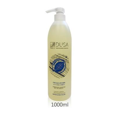 活化蛋白酵素洗髮精 1000ML