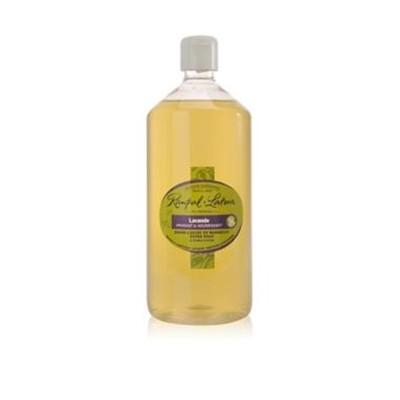 歐巴拉朵 馬賽皂沐浴乳-薰衣草  1L