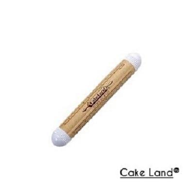【CakeLand】顆粒型桿麵棒25cm