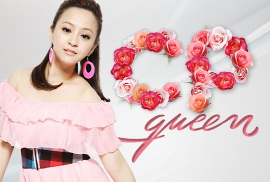 《何嘉文 CP女王》第三集 - 來去韓國過聖誕