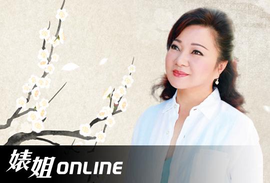 【婊姊online】第七集:超級天后宮,看見不一樣的天后人生