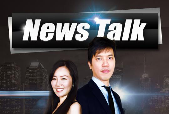 NEWS TALK