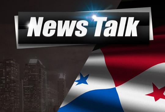 【News Talk】第四集 : 巴拿馬與台灣斷交的省思